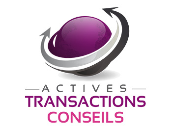 ACTIVES TRANSACTIONS CONSEILS