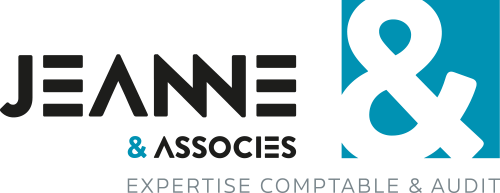 CABINET JEANNE & ASSOCIES 76 - Expert Comptable - Seine Maritime